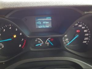 Ford Tourneo Connect 1.0T Ambiente - Image 6