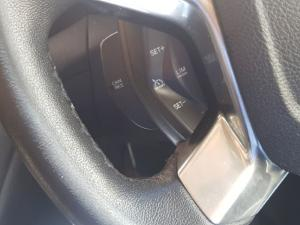 Ford Tourneo Connect 1.0T Ambiente - Image 12