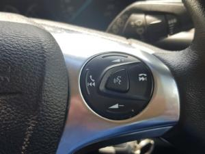 Ford Tourneo Connect 1.0T Ambiente - Image 13