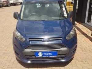 Ford Tourneo Connect 1.0T Ambiente - Image 2