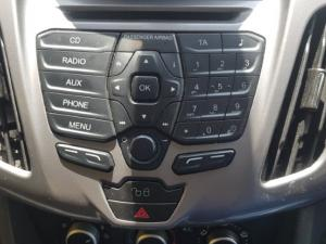 Ford Tourneo Connect 1.0T Ambiente - Image 9