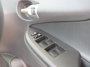 Toyota Corolla Quest 1.6 Plus - Image 8