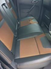 Ford Ranger 3.2TDCi Wildtrak 4X4 automaticD/C - Image 12