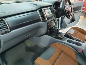 Ford Ranger 3.2TDCi Wildtrak 4X4 automaticD/C - Image 9