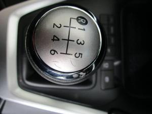 Toyota RAV4 2.0 GX - Image 17