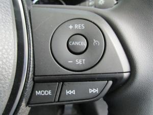 Toyota RAV4 2.0 GX - Image 22