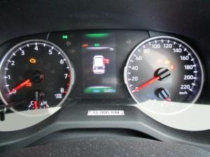 Toyota RAV4 2.0 GX - Image 23