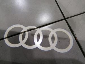 Audi A4 2.0T FSI Stronic - Image 17