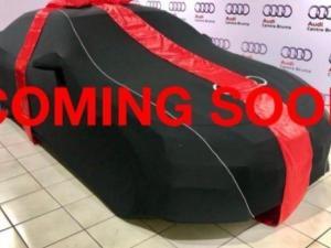 Audi A4 2.0T FSI Stronic - Image 9