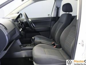 Volkswagen Polo Vivo GP 1.4 Conceptline - Image 12