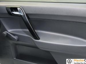 Volkswagen Polo Vivo GP 1.4 Conceptline - Image 18