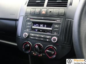Volkswagen Polo Vivo GP 1.4 Conceptline - Image 19