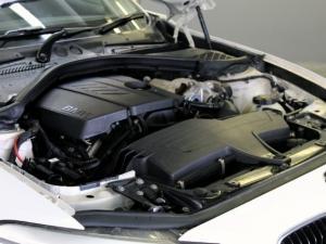 BMW 116i 5-Door automatic - Image 11