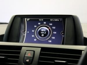 BMW 116i 5-Door automatic - Image 20