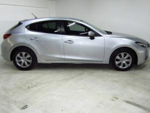 Mazda MAZDA3 1.6 Original 5-Door - Image 2