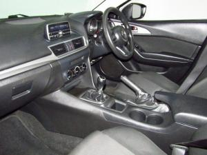 Mazda MAZDA3 1.6 Original 5-Door - Image 7