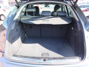 Audi Q3 1.4T FSI Stronic - Image 7