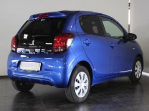 Peugeot 108 1.0 Active - Image 3