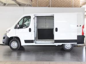 Peugeot Boxer 2.2HDi L2H1 M panel van - Image 2