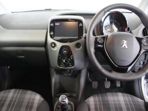 Peugeot 108 1.0 Active - Image 8