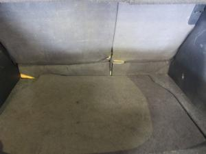 Nissan Tiida hatch 1.6 Acenta - Image 5