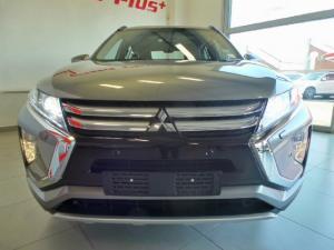 Mitsubishi Eclipse Cross 2.0 GLS AWD - Image 2