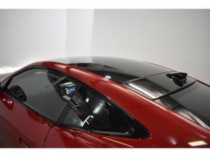 Jaguar F-Type S coupe - Image 14