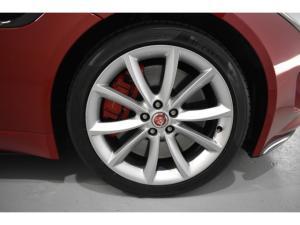 Jaguar F-Type S coupe - Image 4
