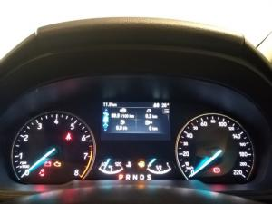 Ford EcoSport 1.0T Titanium auto - Image 11