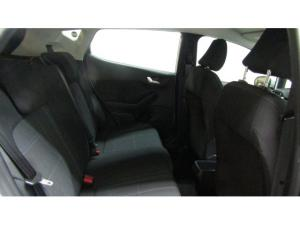 Ford Fiesta 1.0T Trend - Image 8