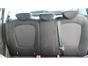 Hyundai i20 1.4 Glide - Image 10