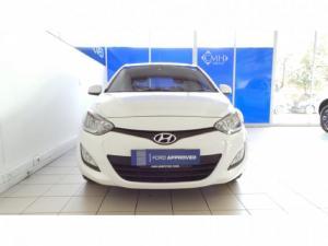 Hyundai i20 1.4 Glide - Image 2