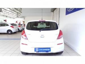 Hyundai i20 1.4 Glide - Image 5