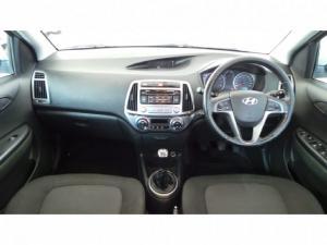 Hyundai i20 1.4 Glide - Image 8