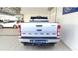 Ford Ranger 3.2TDCi SuperCab 4x4 XLS auto - Image 5