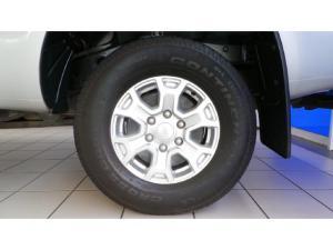 Ford Ranger 3.2TDCi SuperCab 4x4 XLS auto - Image 6