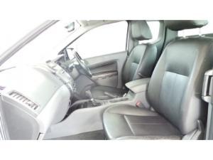 Ford Ranger 3.2TDCi SuperCab 4x4 XLS auto - Image 8