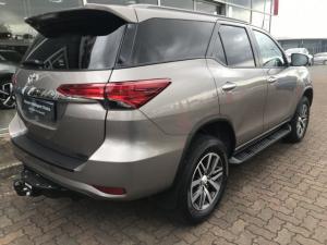 Toyota Fortuner 2.8GD-6 Epic - Image 4