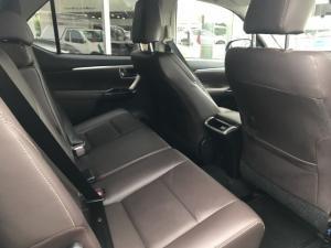 Toyota Fortuner 2.8GD-6 Epic - Image 6