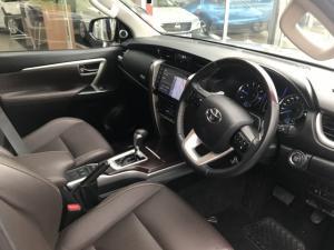 Toyota Fortuner 2.8GD-6 Epic - Image 7