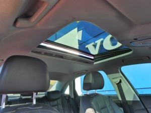 Audi A4 1.4TFSI - Image 10