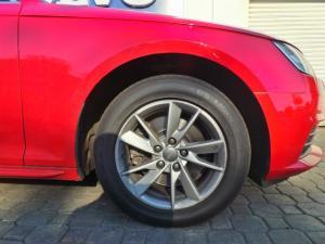 Audi A4 1.4TFSI - Image 4