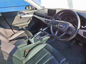 Audi A4 1.4TFSI - Image 7
