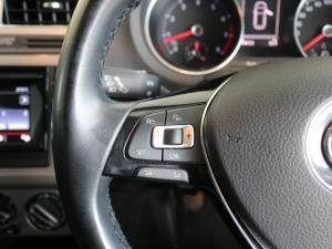 Volkswagen Polo hatch 1.2TSI Highline - Image 16