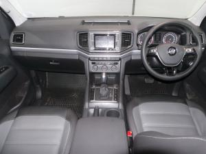 Volkswagen Amarok 3.0 V6 TDI double cab Highline 4Motion - Image 6