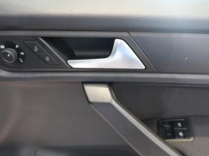 Volkswagen Caddy 1.0TSI Trendline - Image 13