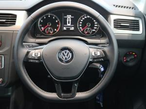 Volkswagen Caddy 1.0TSI Trendline - Image 15