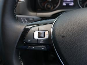 Volkswagen Caddy 1.0TSI Trendline - Image 16