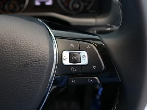 Volkswagen Caddy 1.0TSI Trendline - Image 17