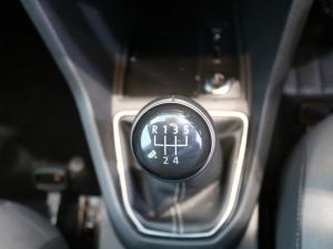 Volkswagen Caddy 1.0TSI Trendline - Image 18